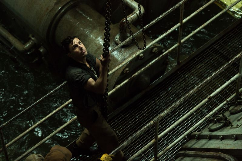 <strong><em>The Finest Hours</em></strong> photo 6