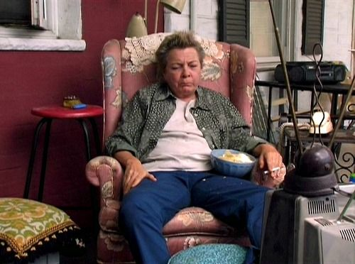 Sandy Martin Talks <strong><em>It's Always Sunny in Philadelphia</em></strong> Season 8