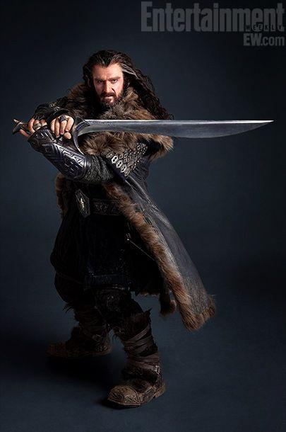 The Hobbit photo 10