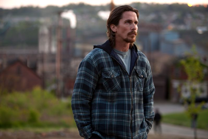 Out Of The Furnace Photo Gallery photo 2