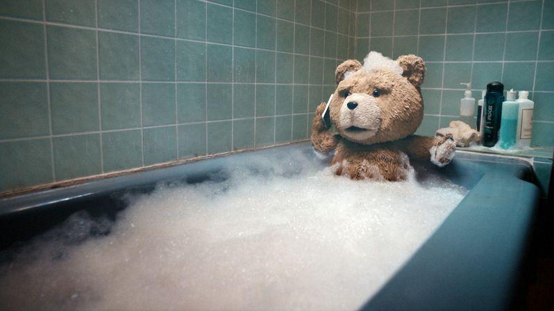 <strong><em>Ted</em></strong> 4