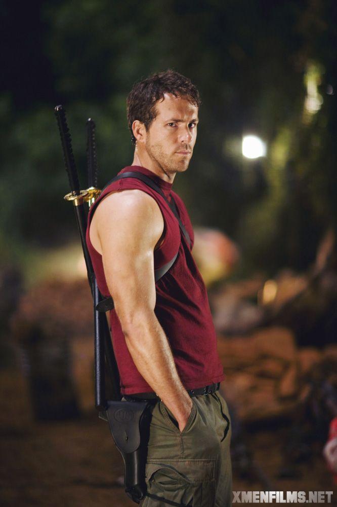 <strong><em>X-Men Origins: Wolverine</em></strong> Image #7