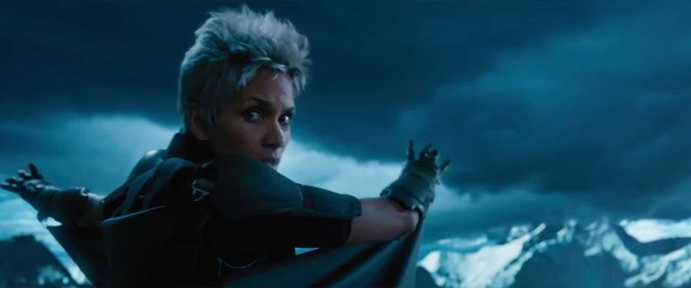 <strong><em>X-Men: Days of Future Past</em></strong> Trailer Photo 2