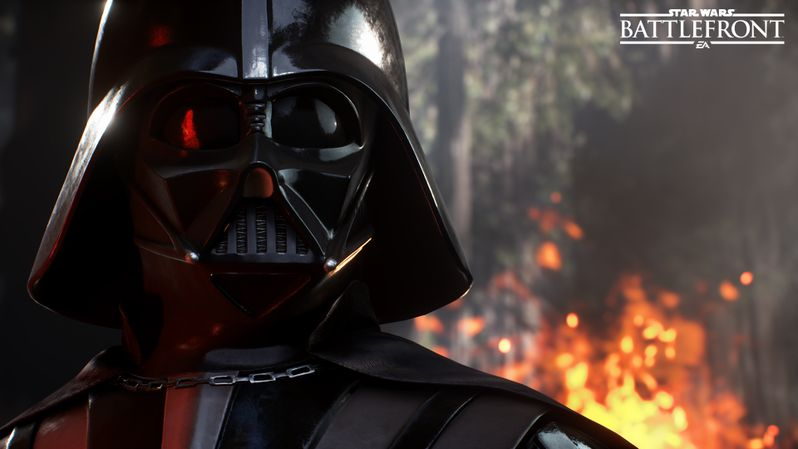 Star Wars photo 3