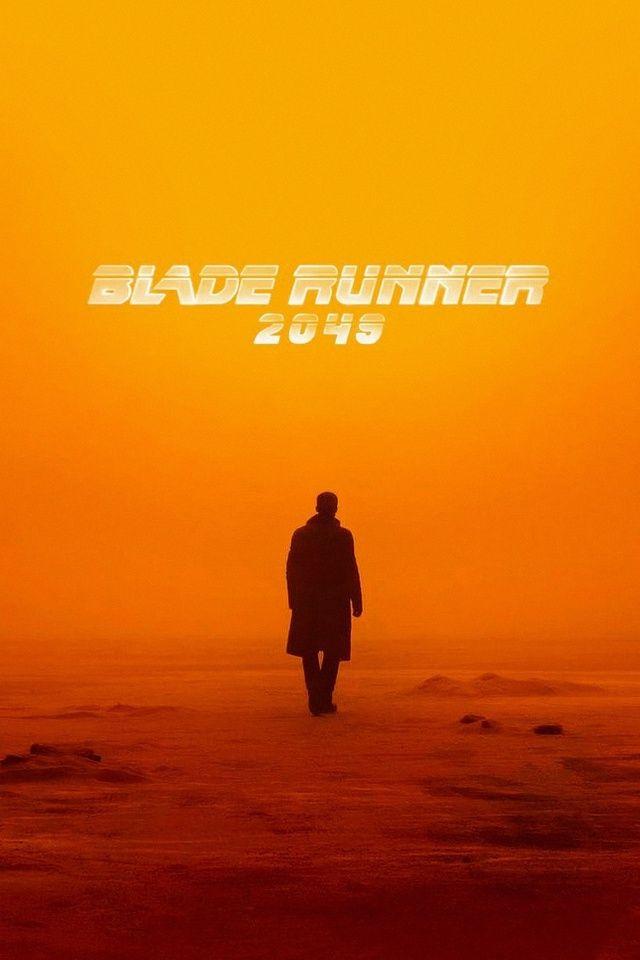 <strong><em>Blade Runner 2049</em></strong> photo 5