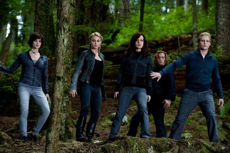 <strong><em>The Twilight Saga: Eclipse</em></strong>