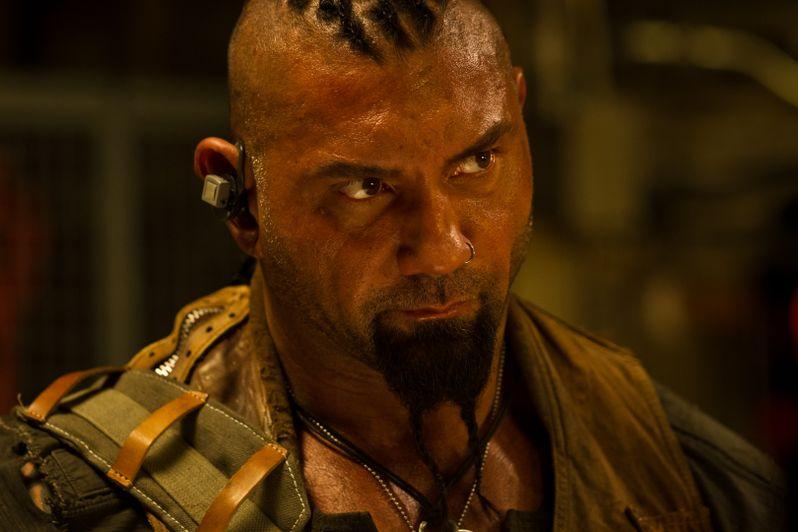 <strong><em>Riddick</em></strong> Photo 8