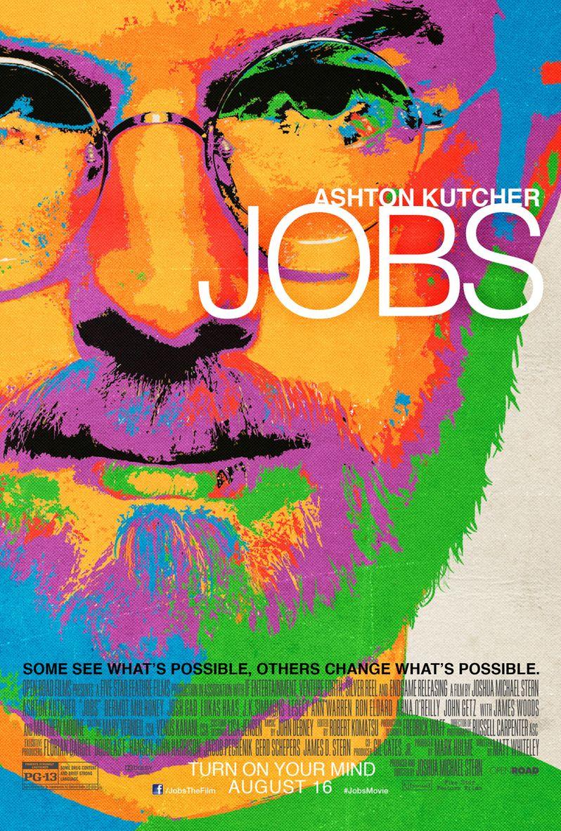 <strong><em>Jobs</em></strong> Poster