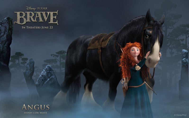 <strong><em>Brave</em></strong> Angus Desktop