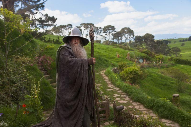 The Hobbit photo 6
