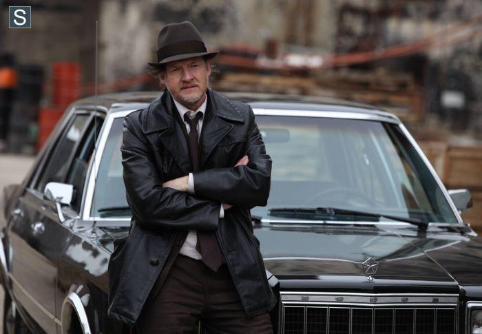 <strong><em>Gotham</em></strong> Photo 4