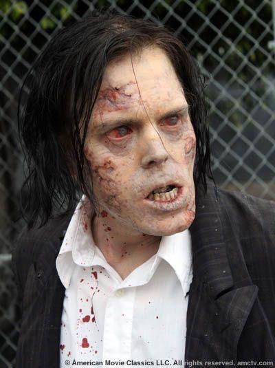<strong><em>The Walking Dead</em></strong> Image #4