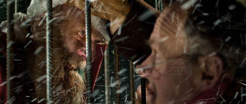 Jalmari Helander Talks <strong><em>Rare Exports: A Christmas Tale</em></strong>