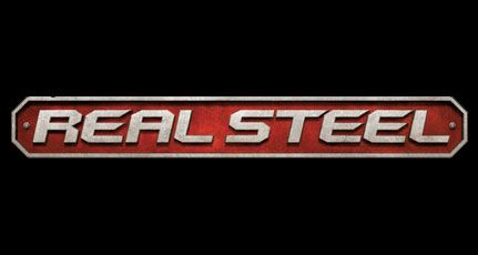 <strong><em>Real Steel</em></strong> Merchandise Promo