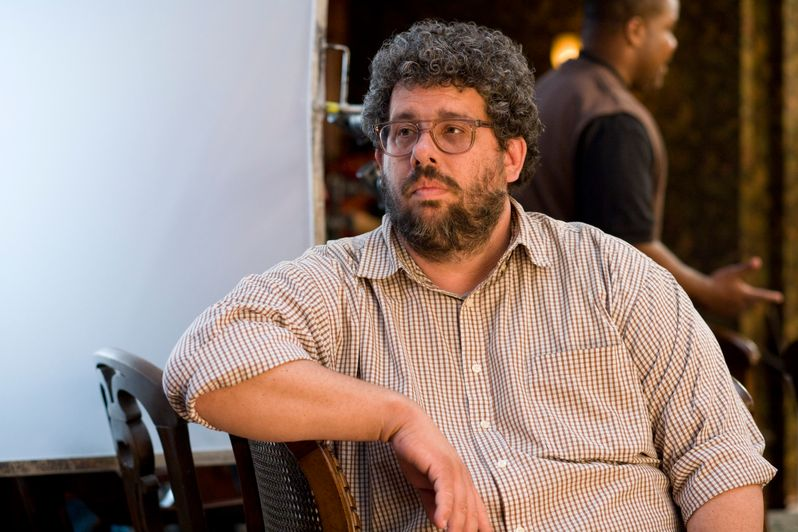 Director Neil LaBute Talks <strong><em>Death at a Funeral</em></strong>