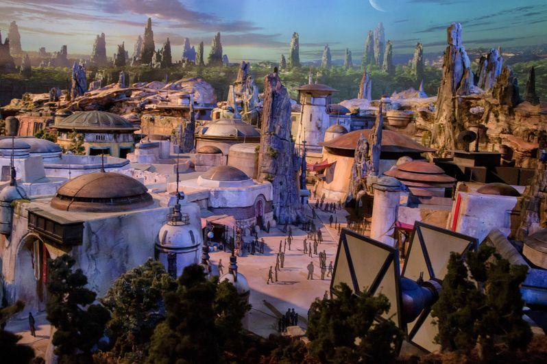 Star Wars photo 2