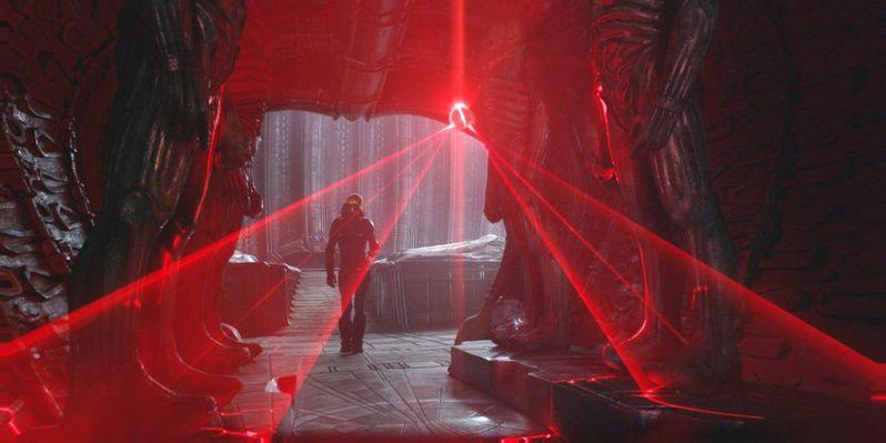 <strong><em>Prometheus</em></strong> Facebook Photo #5