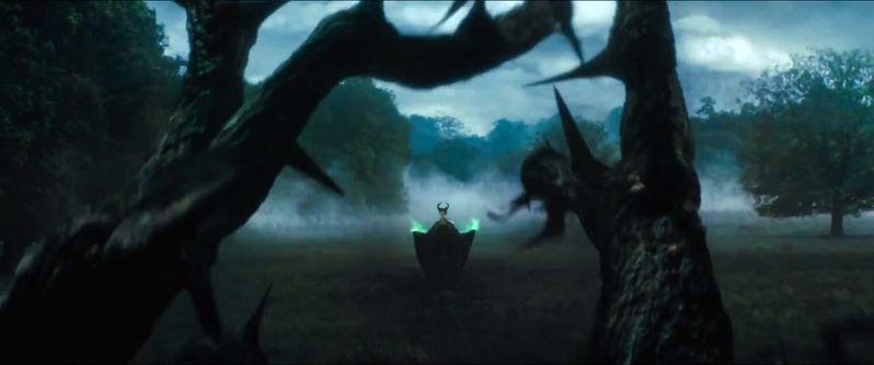 Disney's <strong><em>Maleficent</em></strong> Photo 16
