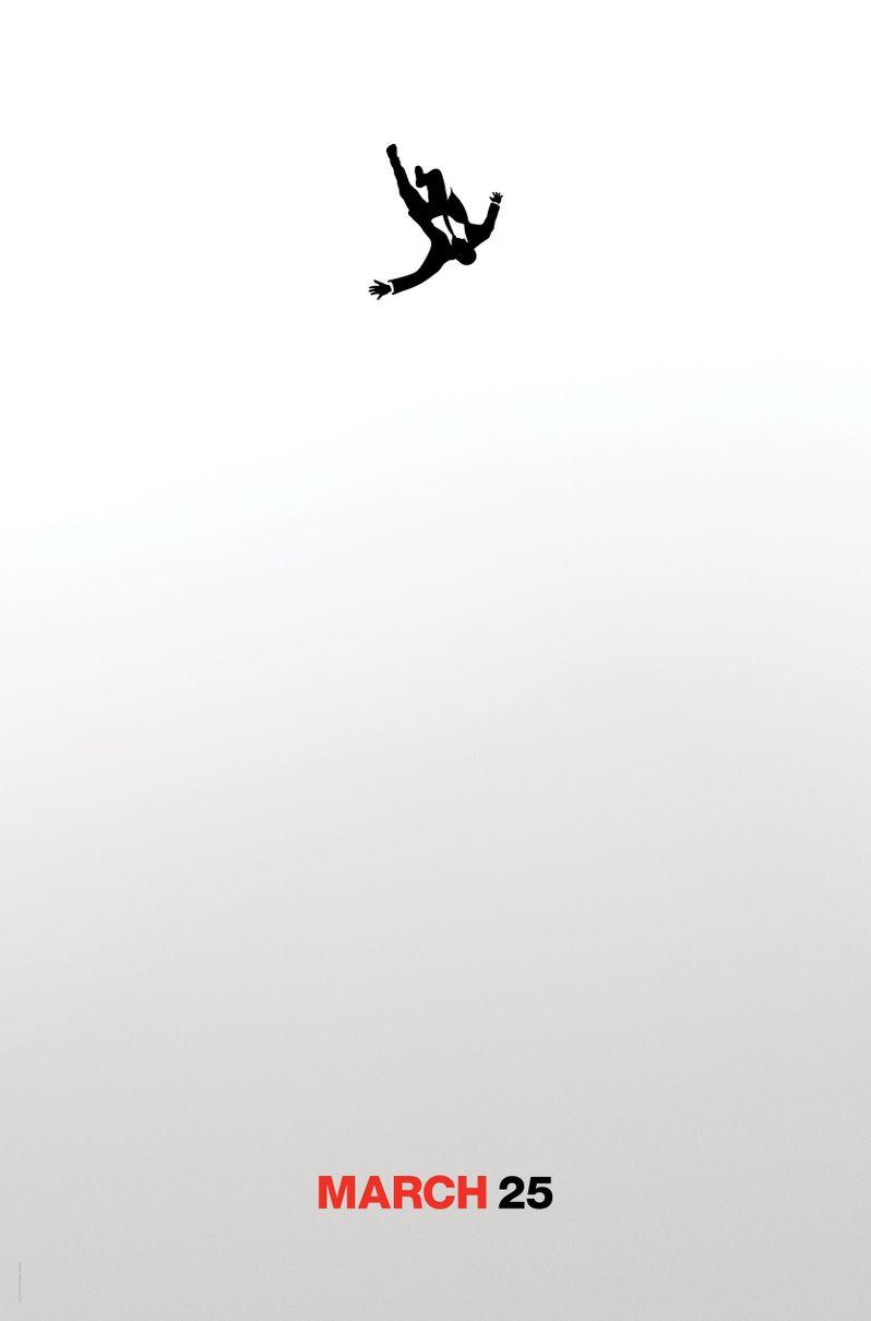 <strong><em>Mad Men</em></strong> Season 5 Promo Poster