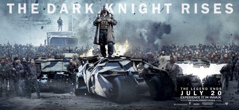 <strong><em>The Dark Knight Rises</em></strong> banner 3