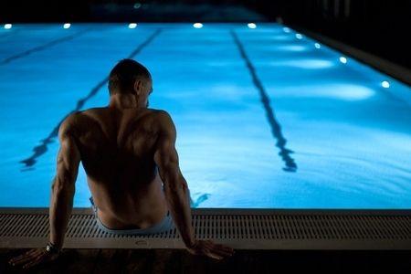 Daniel Craig is James Bond in <strong><em>Skyfall</em></strong> Photo #1