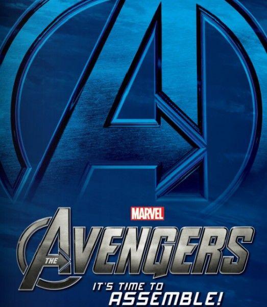 The Avengers Promo