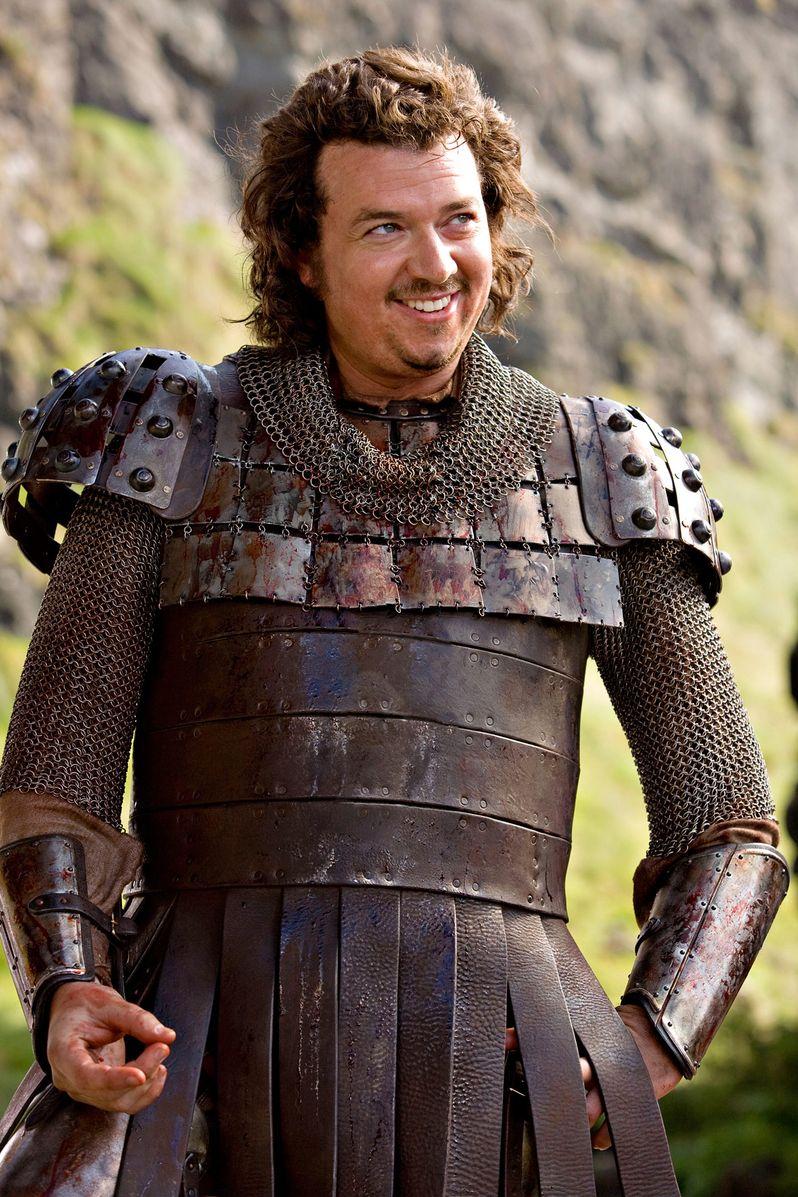Danny McBride in <strong><em>Your Highness</em></strong>