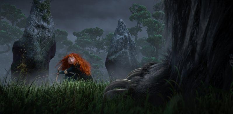 <strong><em>Brave</em></strong> Photo #8