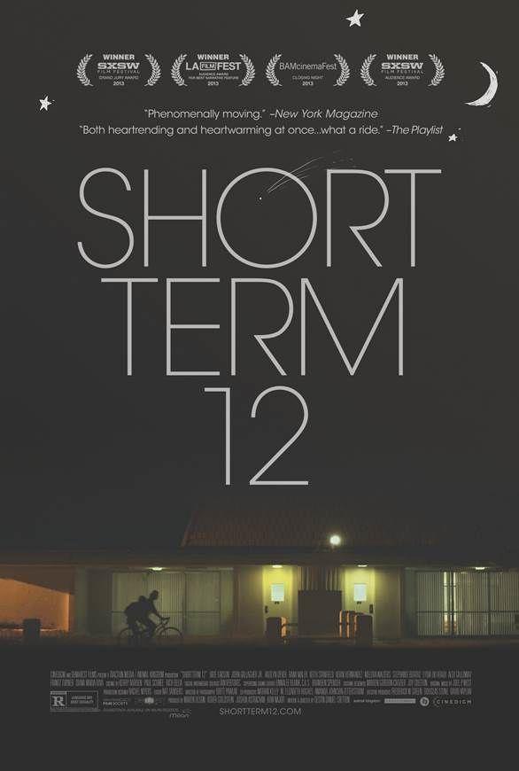 <strong><em>Short Term 12</em></strong> Alternate Poster 4