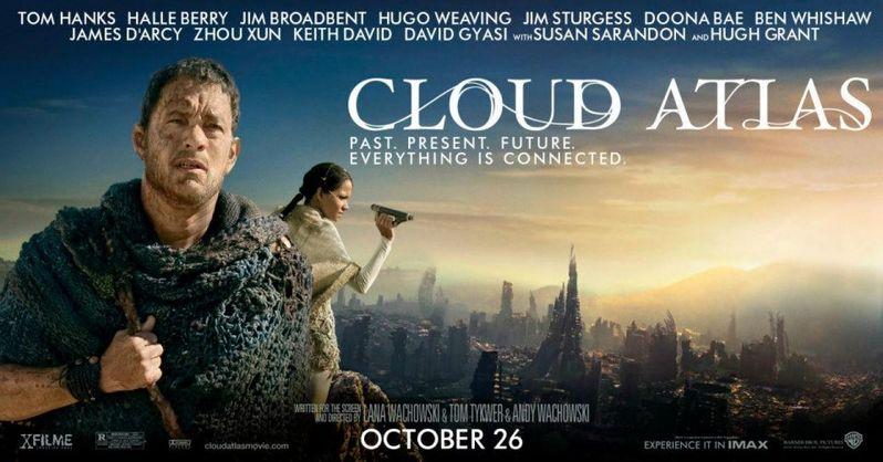 <strong><em>Cloud Atlas</em></strong> Banner 7