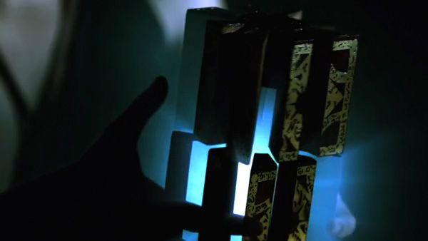 <strong><em>Hellraiser: Revelations</em></strong> picture #7