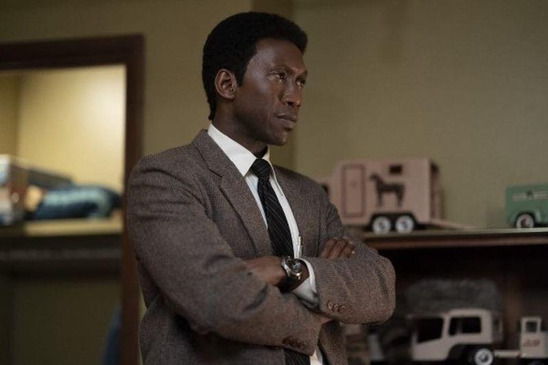 <strong><em>True Detective</em></strong> photo 4