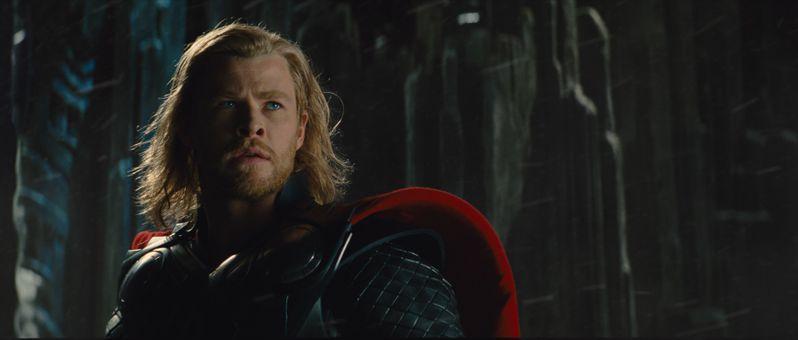 <strong><em>Thor</em></strong> Photo #8