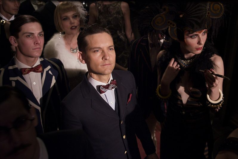 <strong><em>The Great Gatsby</em></strong> Photo #3