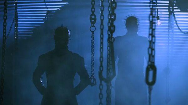 <strong><em>Hellraiser: Revelations</em></strong> picture #4