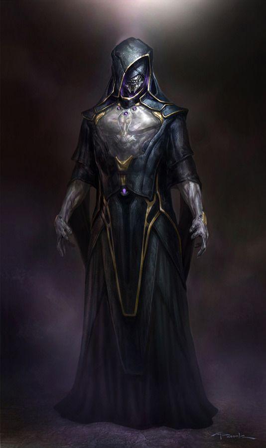 <strong><em>Marvel's The Avengers</em></strong> concept art 1