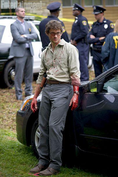 <strong><em>Hannibal</em></strong> Publicity Still #2