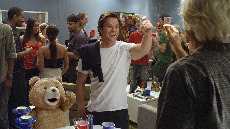 <strong><em>Ted</em></strong> 2