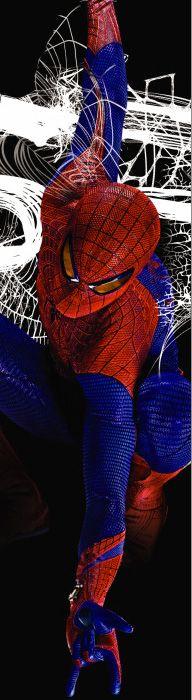 Amazing Spider-Man NYCC 2011 #3