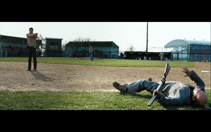 Trailer Still #2