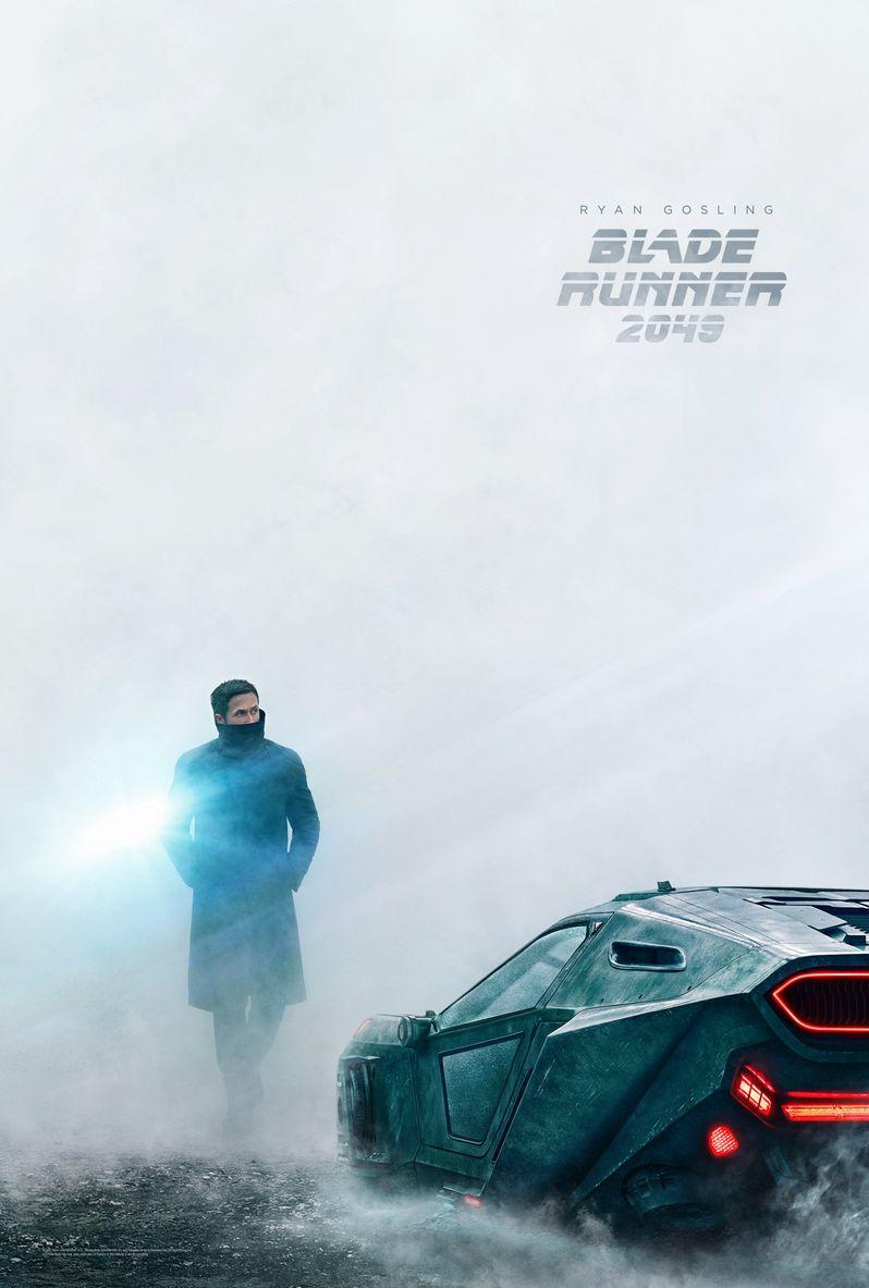 <strong><em>Blade Runner 2049</em></strong> photo 3