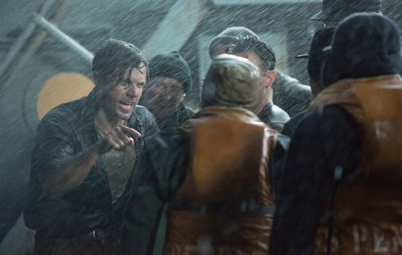 <strong><em>The Finest Hours</em></strong> photo 5