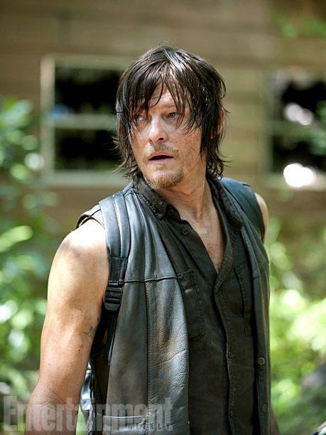 <strong><em>The Walking Dead</em></strong> Season 4 Photo 6