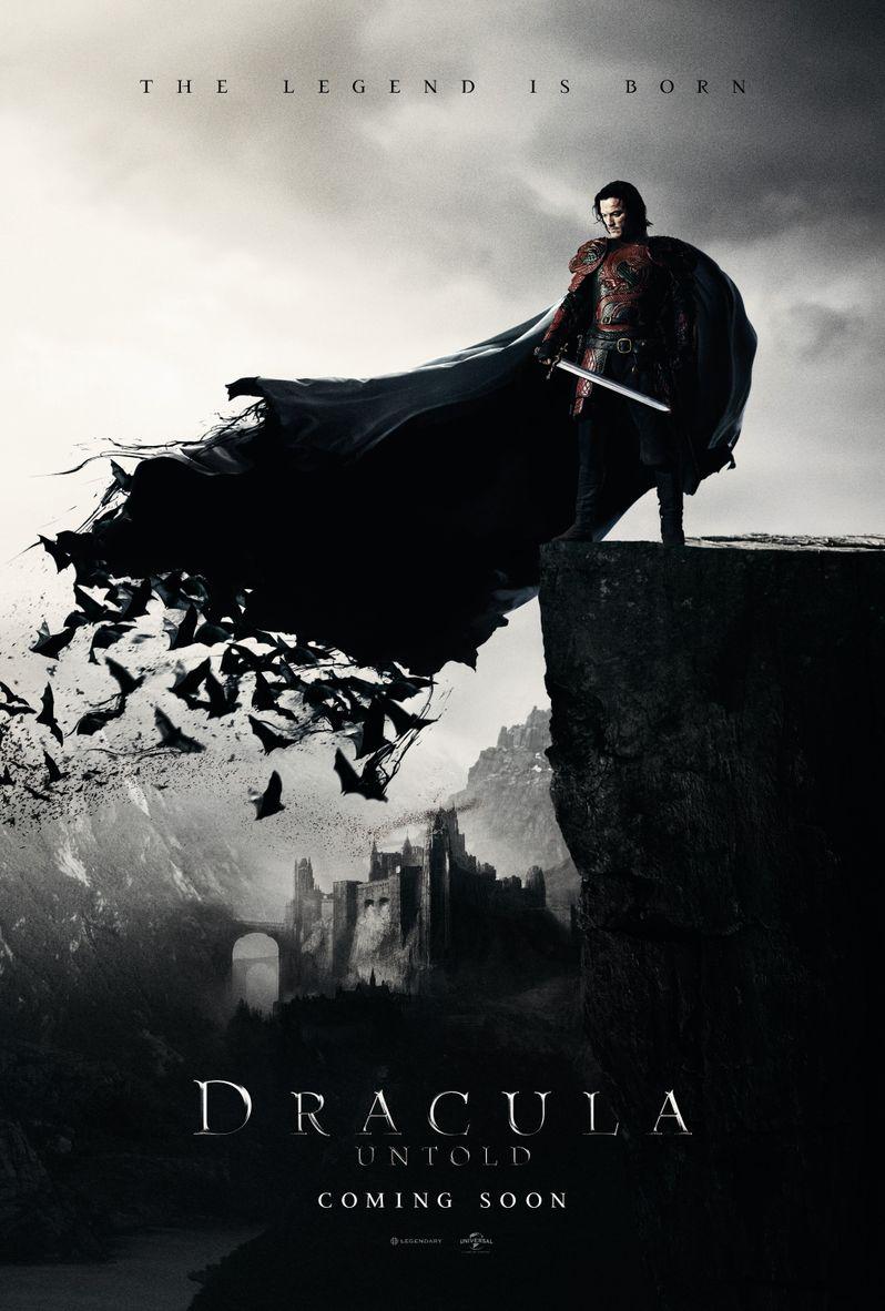 <strong><em>Dracula Untold</em></strong> photo 6