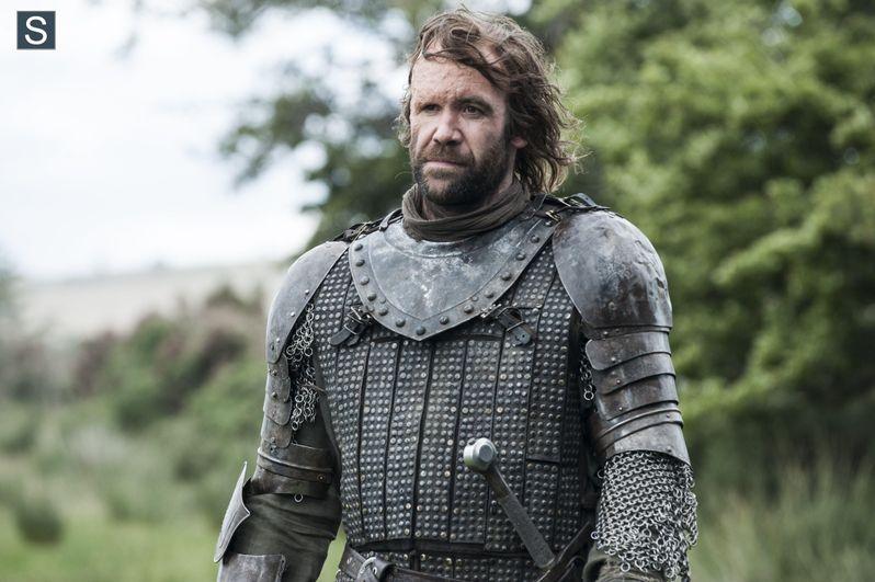 <strong><em>Game of Thrones</em></strong> Season 4 Episode 3 Photo 2