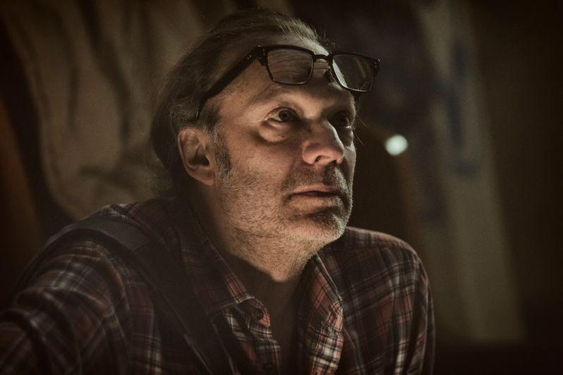 <strong><em>Fear the Walking Dead</em></strong> - Season 1 photo 5