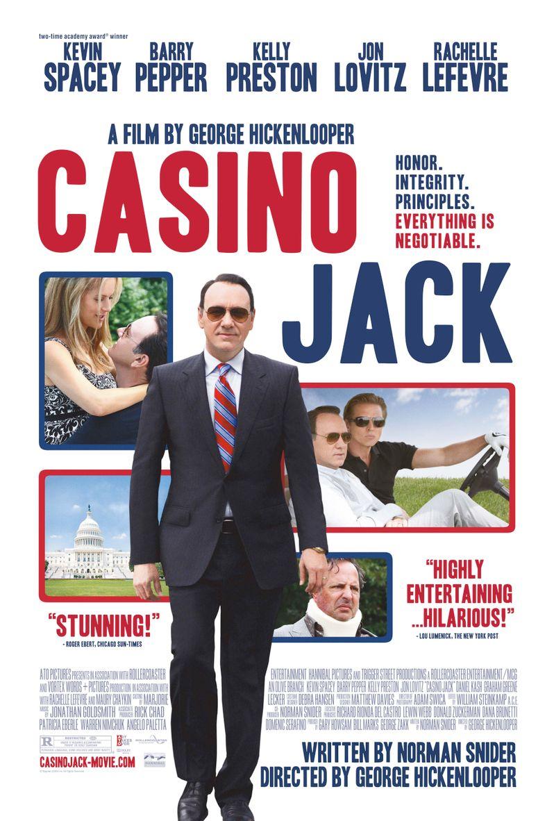<strong><em>Casino Jack</em></strong>