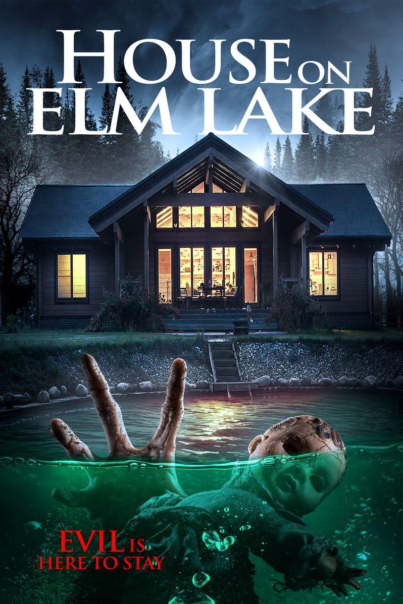 <strong><em>House on Elm Lake</em></strong>