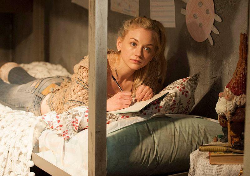 <strong><em>The Walking Dead</em></strong> Season 4 Premiere Photo 3