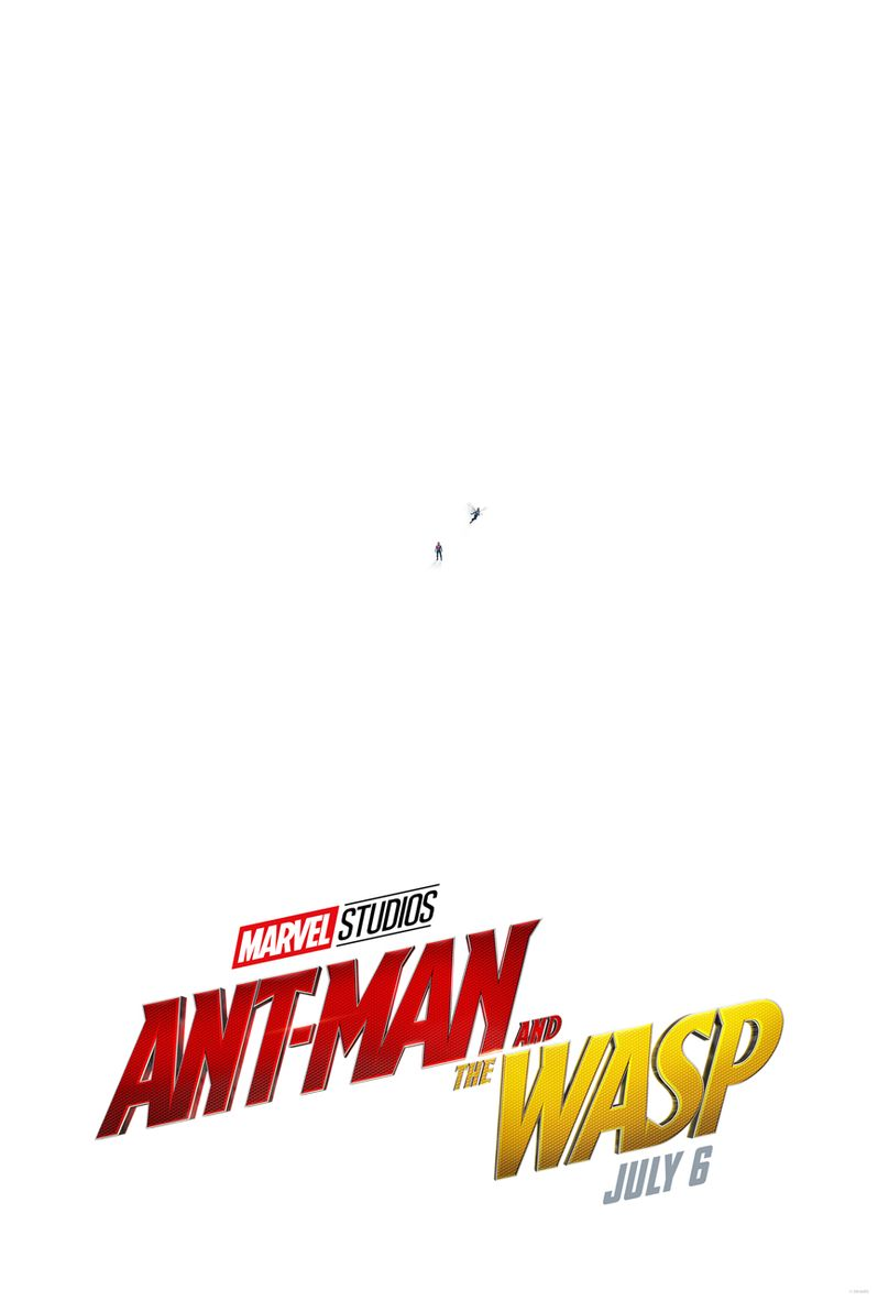 <strong><em>Ant-Man and the Wasp</em></strong> photo 2